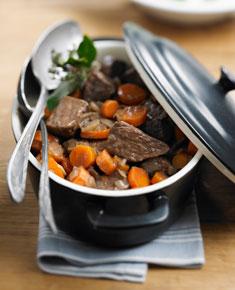 boeuf braisé aux carottes (4)